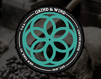 Grind & Wind