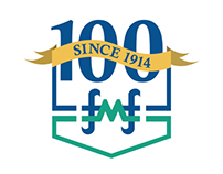 Farmers & Merchants Bank 100th Anniversary