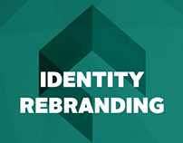 Experts Intellectual Solutions Identity Branding