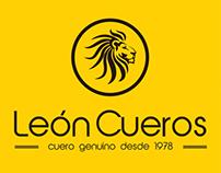 León Cueros