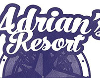 Adrians Resort