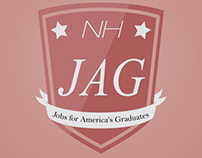 NH JAG Alternate Identity Brand Book