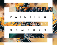 PAINT BY N8MB8RS