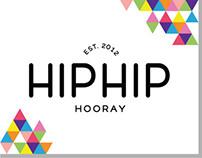#HipHip