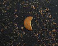 Yummy Moon