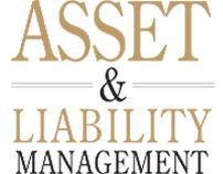 Curso Asset & Liability Management (Panamá)