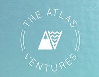 Atlas Ventures