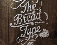 The Bread Type