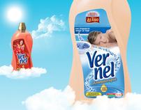Web Site Vernel