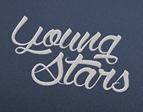 Young Stars