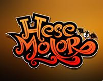 Hese Molor