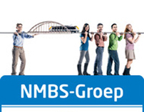 NMBS Holding / SNCB Holding