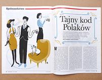 Newsweek 2/2009