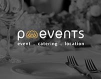 p.events | event . catering . location