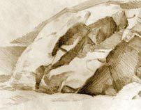 Sketchbook_stones