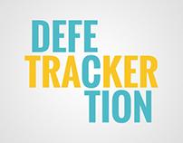 Google Defection Tracker