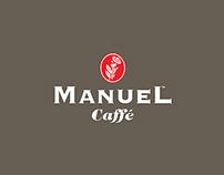 Manuel Cafe