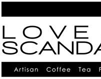Artisan Tea and Coffee Shop
