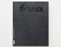 Fore / Magazine