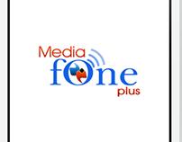 Media Fone Plus App