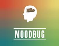 Moodbug