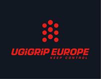 UGIGRIP EUROPE