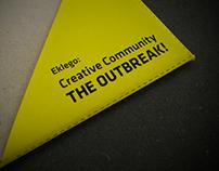 ECC: The Outbreak!
