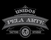 Unidos pela arte - tattoo studio