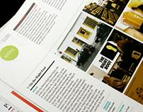 Creativity Magazine