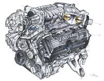 Doodling Engine 2014 [50l-RSC-engine-lg]
