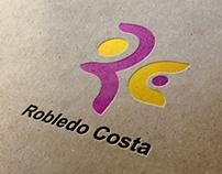 Robledo Costa