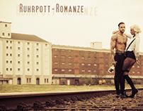 Ruhrpott-Romanze