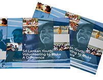UNV Sri Lanka Youth Research Report