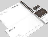 DROR TAM LAW OFFICES Identity