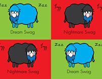 mouton du reve