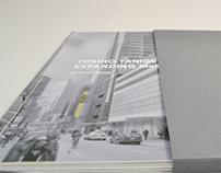 Yoshio Taniguchi: Expanding MoMA