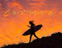 Surfboards | Carmen