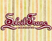 Soleil Franc Accesories