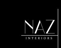 NAZ Interiors