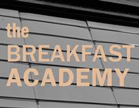 the Breakfast Academy