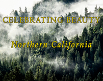 Celebrating Beauty in Northern California