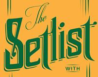Summer Setlist - Indy Star Content Marketing