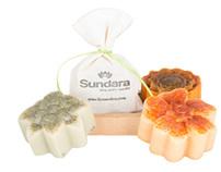 Sundara.com product image retouching