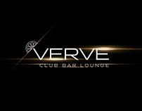 Verve Nightclub, Bar and Lounge