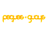 LOGO_Peques guays