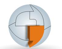 Logo revitalization for Sirus