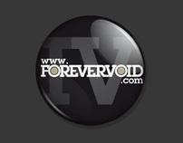 ForeverVoid Brand