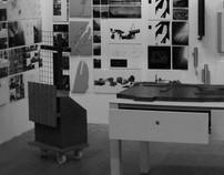 exhibition_2011