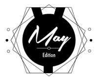 MAY Edition