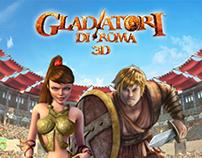 Il Gladiatorizzatore